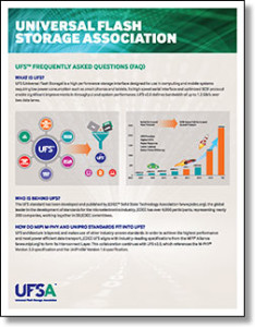 UFSA_FAQs_4pg_July_thumbnail